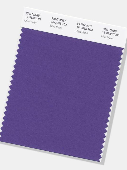 636482322687802053-AP-Pantone-Color-of-the-Year