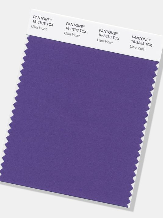 636482322687802053-AP-Pantone-Color-of-the-Year